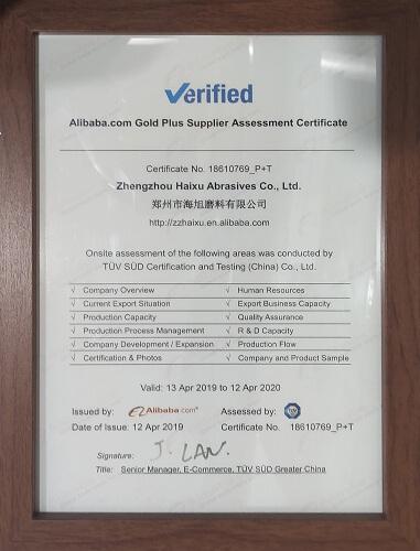 Certifications-hx-7